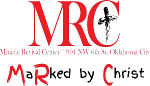 MRC SHIRT